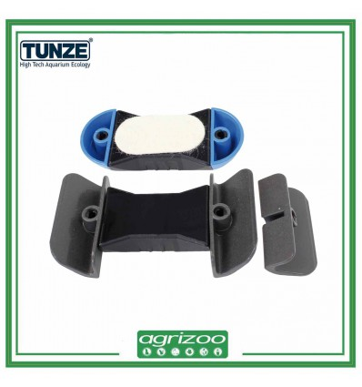 TUNZE Care Magnet